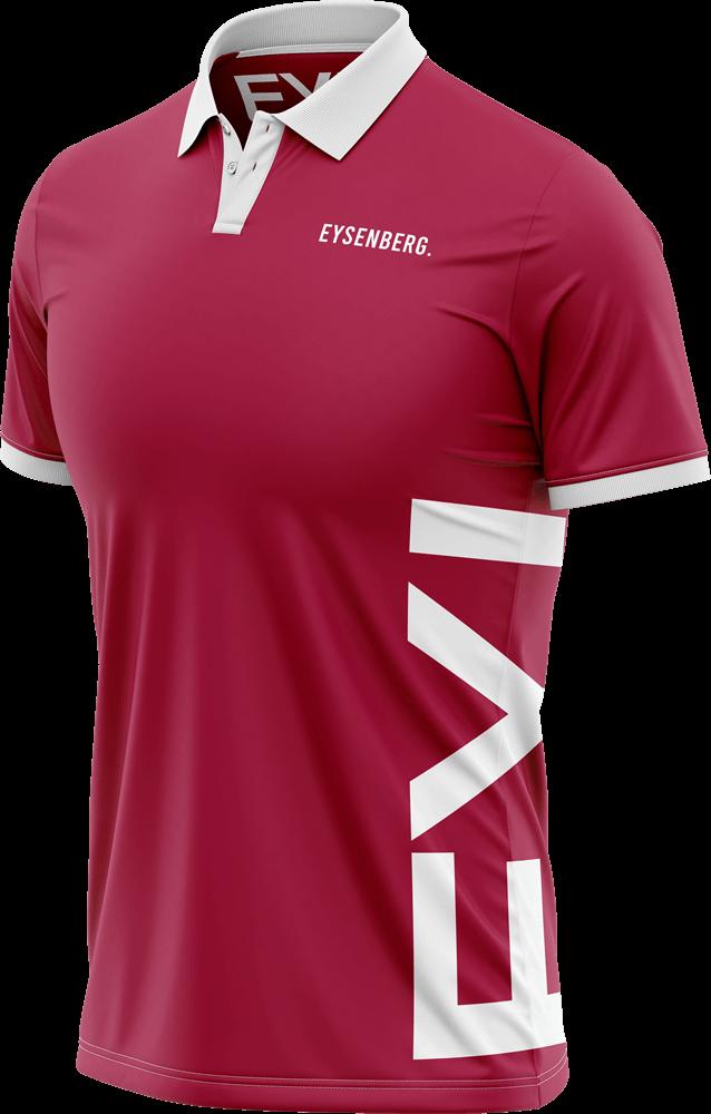 Merchandising-Beispiel eines T-Shirts